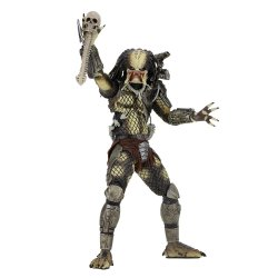 Predator – Jungle Hunter Predator (unmasked)