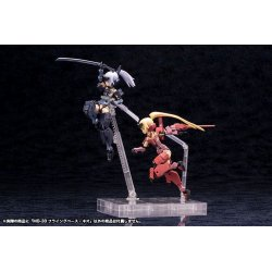 Kotobukiya MSG Figure Stand Flying Base NEO