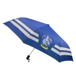 Harry Potter Umbrella Ravenclaw Logo