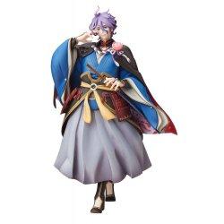 Touken Ranbu -ONLINE- PVC Statue 1/8 Bellissimo (Kasen Kanesada) 23 cm