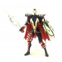 Spawn – Medevil Spawn