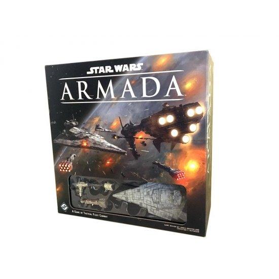 Star Wars – Armada
