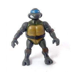 Teenage Mutant Ninja Turtles – Leonardo Mini