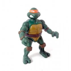 Teenage Mutant Ninja Turtles – Michelangelo Mini