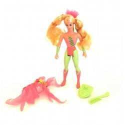 She-Ra: Princess of Power – Perfuma