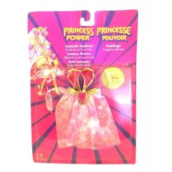 She-Ra: Princess of Power: Fantastic Fasions – Hold On To Your Hat