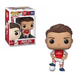EPL POP! Football Vinyl Figure Mesut Özil (Arsenal) 9 cm