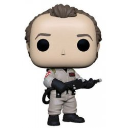 Ghostbusters POP! Vinyl Figure Dr. Peter Venkman 9 cm