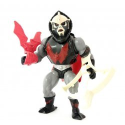 Masters Of The Universe – Hordak