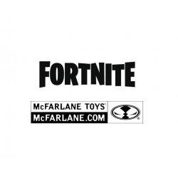 Fortnite Action Figure Skully 18 cm