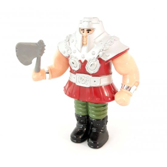 Masters Of The Universe – Ram Man