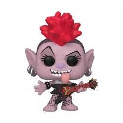 Trolls World Tour POP! Movies Vinyl Figure Queen Barb 9 cm