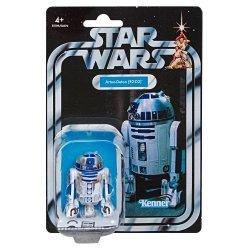 Star Wars Vintage Collection R2-D2 (Episode IV)