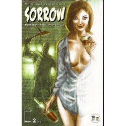 Sorrow 2