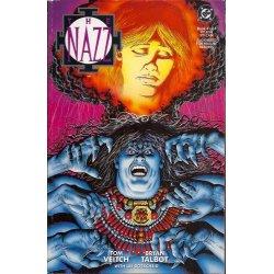 Nazz (1990) 4
