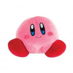 Kirby Mocchi-Mocchi Plush Figure Kirby 32 cm