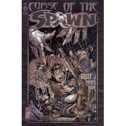 Curse of the Spawn (1996) 6