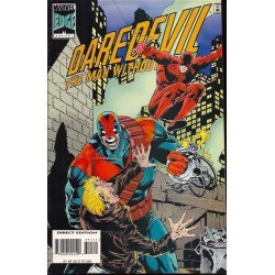 Daredevil (1964 1st Series) 351