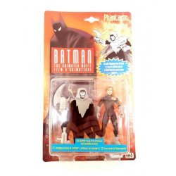 Batman: The Animated Movie – Phantsma (version B)