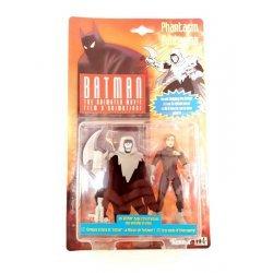 Batman: The Animated Movie – Phantsma (version B)