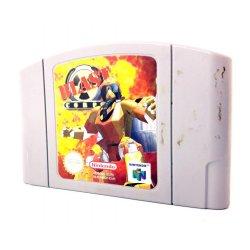 N64 – Blast Corps (GE)