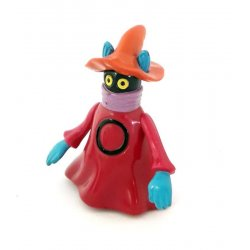 Masters Of The Universe – Orko (version A)