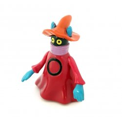 Masters Of The Universe – Orko (version C)