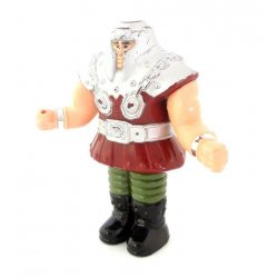 Masters Of The Universe – Ram Man (version C)