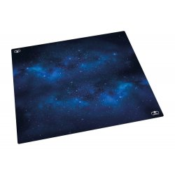 Ultimate Guard Play-Mat 90 Mystic Space 90 x 90 cm