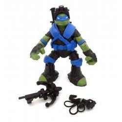 Nickelodeon Teenage Mutant Ninja Turtles – Stealth Tech Leonardo