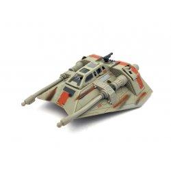 Star wars: Micro Machines – Rebel Armoured Snowspeeder