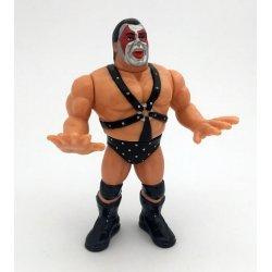 WWF – Smash