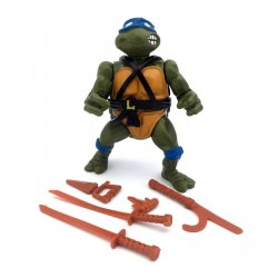 Teenage Mutant Ninja Turtles – Leonardo (version B)
