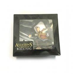 Assassin's Creed IV: Black Flag Edward Kenway (Loot Crate Gaming)