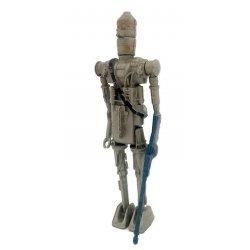 "Star Wars -"" IG -88 (Bounty Hunter) (complete)"
