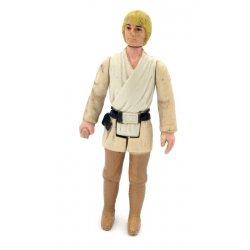 """Star Wars -"""" Luke Skywalker (incomplete)"""