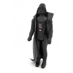 "Star Wars -"" Darth Vader (incomplete A)"