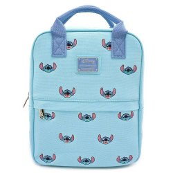 Disney by Loungefly Backpack Stitch