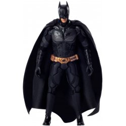 The Dark Knight Action Figure 1/12 Batman (DX Edition) 17 cm