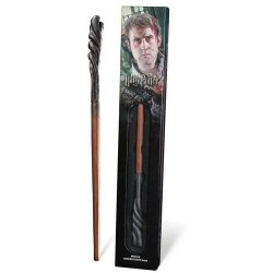 Harry Potter Wand Replica Neville Longbottom 38 cm
