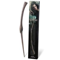 Harry Potter Wand Replica Bellatrix 38 cm