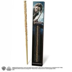 Harry Potter Wand Replica Hermione 38 cm