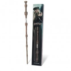 Harry Potter Wand Replica Dumbledore 38 cm