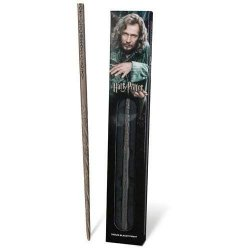 Harry Potter Wand Replica Sirius Black 38 cm