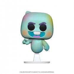 Soul POP! Disney Vinyl Figure POP1 9 cm