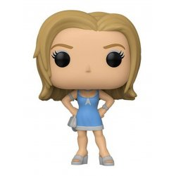 Romy and Michele's High School Reunion POP! Movies Vinyl Figure Romy 9 cm