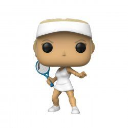 Tennis Legends POP! Sports Vinyl Figure Maria Sharapova 9 cm
