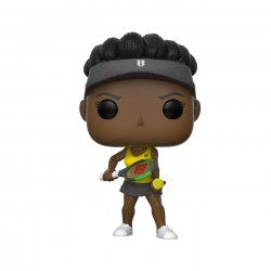Tennis Legends POP! Sports Vinyl Figure Venus Williams 9 cm