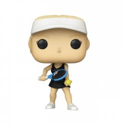 Tennis Legends POP! Sports Vinyl Figure Amanda Anisimova 9 cm