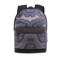 DC Comics Backpack Batman Fear